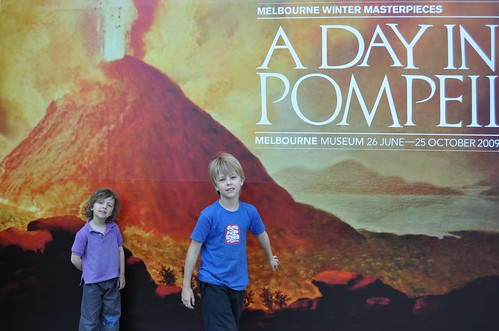 pompeii 011