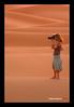 DIANA TRABAJANDO (DIAZ-GALIANO) Tags: sunrise canon sand photographer class diamond arena amanecer morocco diana marruecos soe dunas 30d merzouga abigfave flickraward flickrdiamond theunforgettablepictures goldstaraward rubyphotographer diazgaliano platinumpeaceaward 1001nightsmagiccity