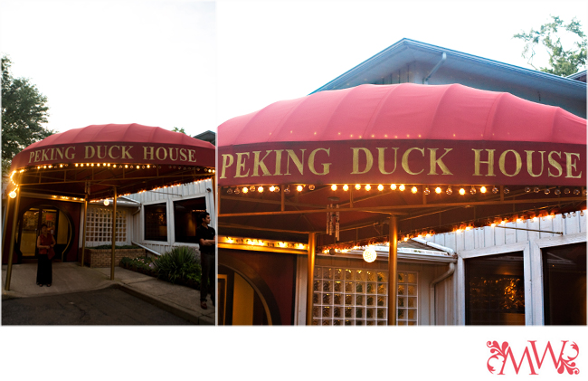 PekingDuckHouse