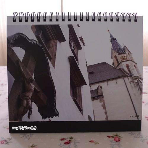 vow 桌曆-10