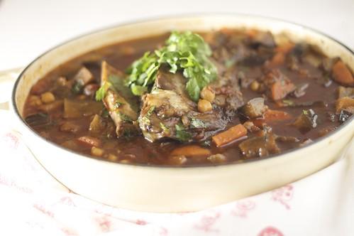 4058052950 82da4297a1 Lamb Stew Makes Me Go GaGa!