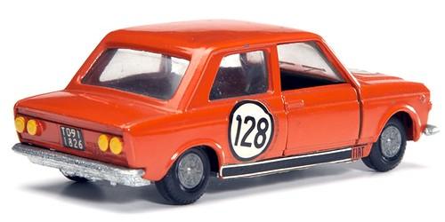 FIAT128_64