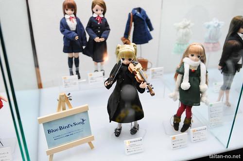 DollShow26-DSC_8242