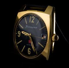 Vostok Komandirskie 1 (A*J*P) Tags: watch collection soviet wristwatch russian vostok zakaz komandirskie