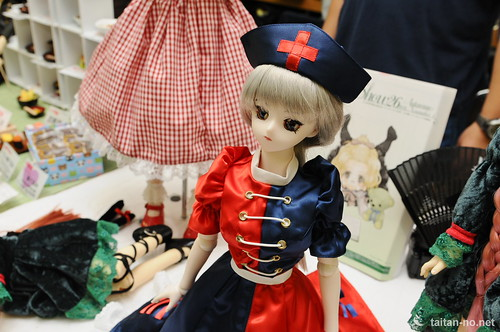 DollShow26-DSC_8586