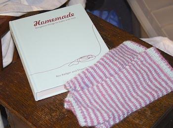 Homemade Gloves2