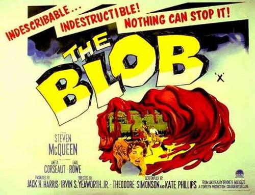 blob-poster-782025