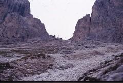 Scan10330 (lucky37it) Tags: e alpi dolomiti cervino