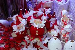 Tallinn Trip-290 (sunniest) Tags: christmas shopping toys europe estonia tallin