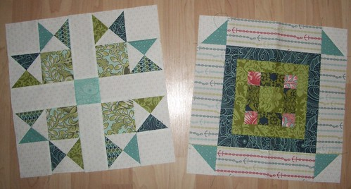 BUZZCUTs Nov Blocks