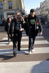 2009-11-19_14.06.01_9188 (Yvelines sans OGM) Tags: ogm faucheurs