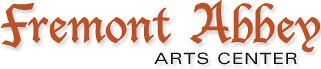 Fremont Abbey logo