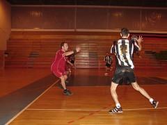 -  (dimitriostsa) Tags: handball