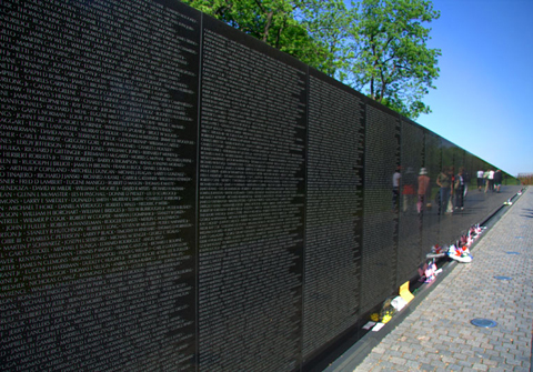 vietnam-veterans-memorial-8