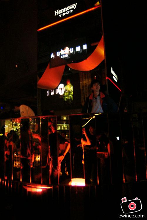 Quattro-Avenue-K-DJ