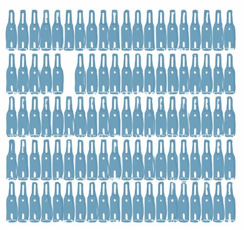 99_bottles-Theology