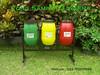 Tong 3 warna (wakun275) Tags: green sampah penghijauan komposter adipuraauldeytamiyaspeedmini4wdkompostersampahgreenpenghijauanadipura