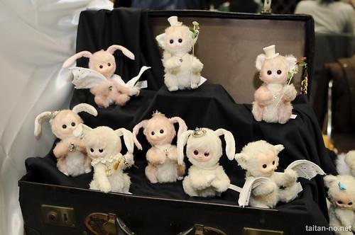 DollsParty22-DSC_9627