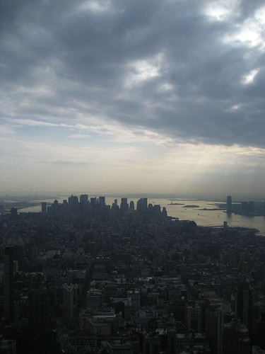 New York 234