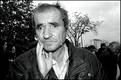 Close Up (Costas Lycavittos) Tags: street people blackandwhite bw closeup nikon sb600 streetphotography athens d300 thisio costaslycavittos nikkor20mmaisf35manual
