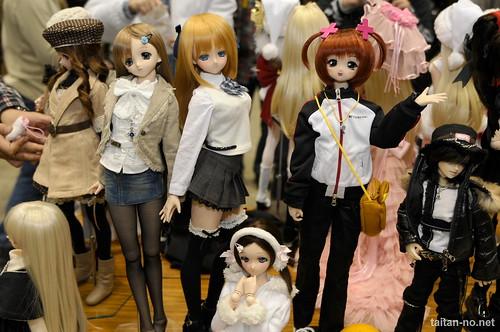 DollsParty22-DSC_0177