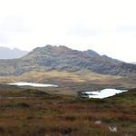Mallaig: Sgurr na Dubh-Chreige thumbnail