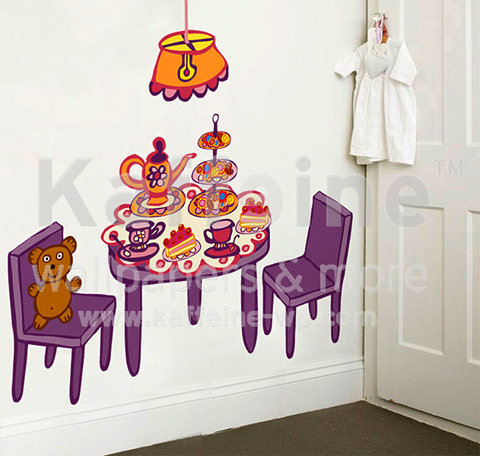 stickers-infantiles-1