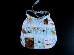 IMG_0414 (Doe_A_Dear) Tags: baby sewing bibs jchandmade