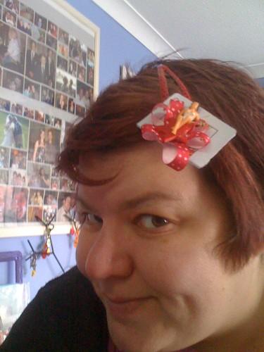 hairclips 005