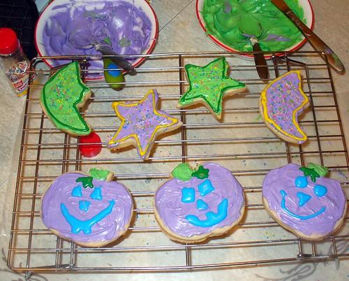 sugar cookies2