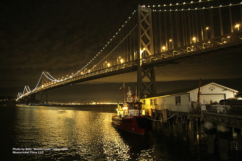 nightbaybridge