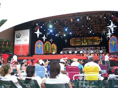 Carols in the Domain 19 Dec 09 058