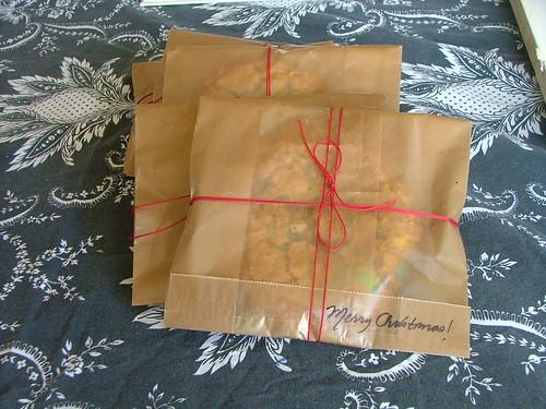 teacher packages