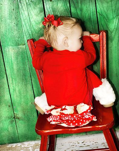 Paisley-Christmas 203 copy