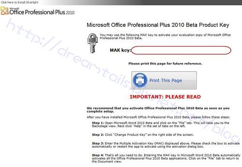 office_2010_beta-07