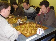 Gulbas, Feygin en Roeder