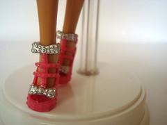 Fashionistas Wild 06