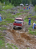 Redneck Mountain Climbing #2 (Trystian Sky) Tags: mountain truck offroad 4x4 hill olympus offroading c4040 cleelumlake c4040z olympus4040z 4040z olympus4040zoom