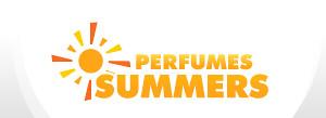 perfumessummers.com.br - loja de perfumes online