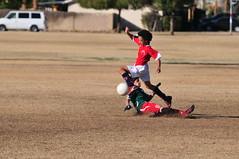 2010 Stallions-277 (caldwell.scott) Tags: soccer scottsdale stallions