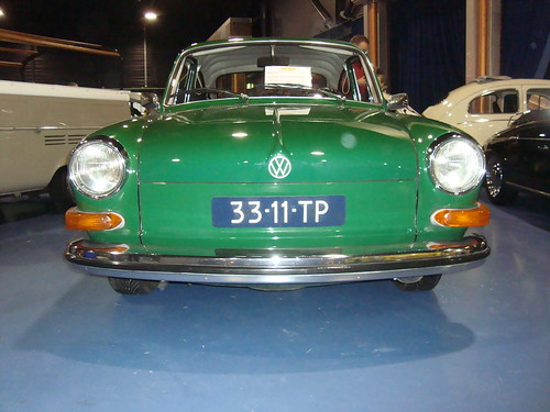 1969 chevy nova ss matte grey car 1950 ford f1 ice silver 1969 ford bronco alternator wiring diagram #10