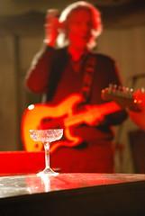 Mark Shattuck e la sua band alla Winter Edition 2010 (Torre Alfina Blues Festival) Tags: winter festival torre blues edition viterbo shattuck alfina