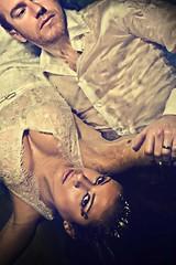 water love (joaoalmeida) Tags: wedding trash nikon dress casamento weddings d3 ttd casamentos joaoalmeida d700 excapture nikonflickraward portufolio fotografodecasamentos wwwjoaoalmeidafotografiacom melhorfotografodecasamentos topweddingphotografer fotografodecasammentos taproll