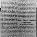 1921 Sep 9