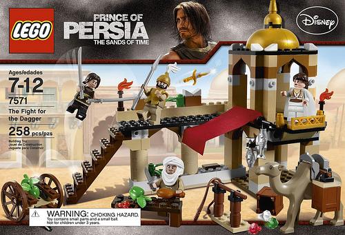 Prince-Of-Persia-Lego-3