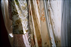 Super Soft Sheets (Sophie Treloar) Tags: sheets sososoft creepyopshopsheets