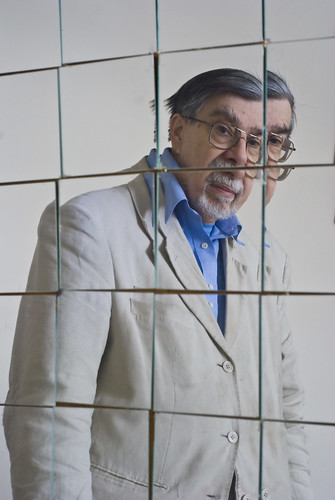 ProfessorJonesMirror4
