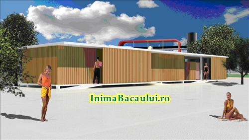 InimaBacaului.ro Proiect reabilitare insula de agrement Bacau  (1)