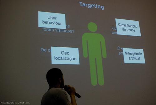 CampusParty 2010-3