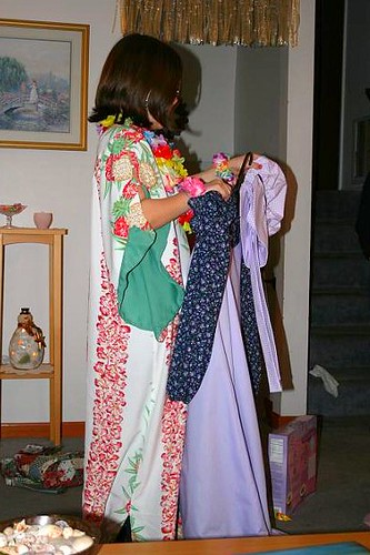20100127_56erinopendress